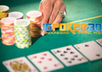 situs poker online indonesia idn play